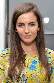 camilla belle at womens filmmaker brunch 03 fabzz
