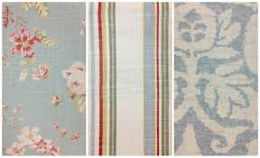 Striped Home Decor Fabric Livelovediy Decorating Tips How To Combine Pattern