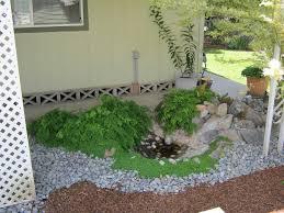 garden simple ideas list biz