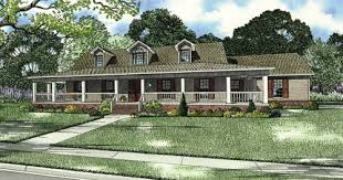 single story house plans with wrap around porch 3 bedroom 3 bath country house plan alp 06yg allplans com