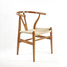 ch24 wishbone y chair walnut room living rooms and woods