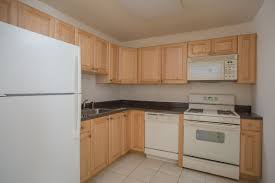 4 bedroom apartments in nj home design inspirations