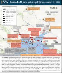 Russia U0027s New Arctic Military by 100 Russia Deploys Over 60 000 60 000 Isis Fighters Killed