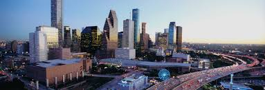 Metro Rail Houston Map by Houston Travel Planning Maps Trip Ideas U0026 Deals