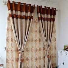 Shower Curtain Prices Best 25 Curtain Sale Ideas On Pinterest Ruffle Shower Curtains
