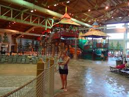 staying at the lodge the great wolf lodge concord nc momstart