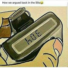 Pager Meme - 25 savage af memes to kill your empathy funny gallery ebaum s world