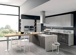 Cucine Febal Moderne Prezzi by Cucine Moderne Subito It Cucine Di Lusso Como Mf Arredamenti
