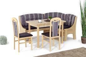 Zweigl Esszimmer Bänke U0026 Eckbänke Online Kaufen Möbel Letz Ihr Online Shop