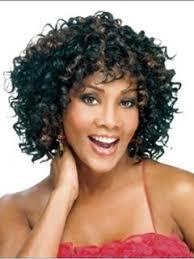 american n wavy hairstyles curly african american wigs cheap wigs prettywighair com