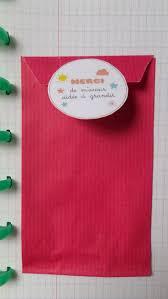 manchette cache pot 41 best cadeau images on pinterest gift ideas badges and jewelry