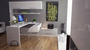 Modern Office Decor Ideas Modern Home Office Decorating Ideas For 2573