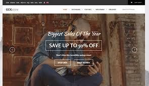 free download gck store shape5 premium joomla template