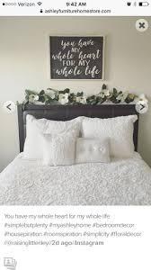 Ashley Furniture Recamaras by 39 Best Ashley Furniture Instagram Screenshots Images On Pinterest