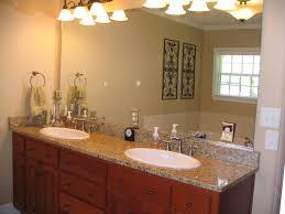 Bathroom Kitchen Cabinets Custom Kitchen Cabinets Burlington Nc