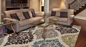 10x13 Area Rug 10 X 13 Area Rugs 2 10x13 Area Rugs Extraordinary Home Ideas