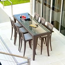 Bunnings Bar Table Outdoor Bar Tables Fabulous Outdoor Bar Table With Bar Tables