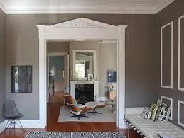 schã ne wohnzimmer farben uncategorized geräumiges taupe wohnzimmer ebenfalls best