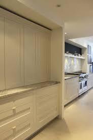 40 best modern shaker kitchens images on pinterest find this pin and more on modern shaker kitchens