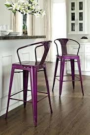Kitchen Furniture Sydney Bar Stools 18 Brilliant Kitchen Bar Stools That Add A Serious
