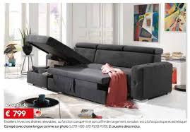 toff canapé meuble toff prix meuble tv produit maison meubles toff with meuble