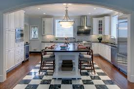 baltimore kitchen remodeling baltimore city home remodeling owings