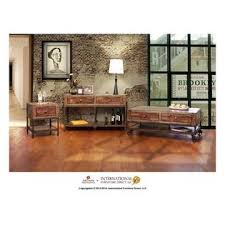 Stunning Artisan Home Furniture Ideas Home Decorating Ideas And - Artisan home furniture