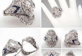 Sears Wedding Rings by Wedding Rings Engagement Wedding Ring Set Gratify Wedding Ring