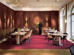 Esszimmer Fine Dining Restaurant Restaurants U0026 Lounges Im Retreat Schloss Elmau U2013 Luxury Spa