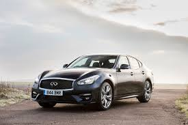lexus vs infiniti brand are infiniti reliable an honest assessment of the luxury brand osv