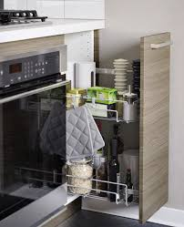 rangement coulissant cuisine ikea cuisines ikea les accessoires le des cuisines