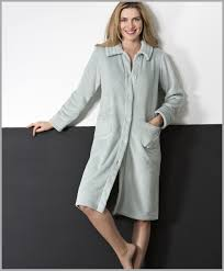 robe de chambre canat femme fabuleux robe de chambre canat style 1020437 chambre idées
