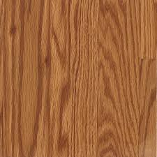 12mm Laminate Flooring Sale Shop Allen Roth 7 48 In W X 3 93 Ft L Gunstock Oak Smooth Wood