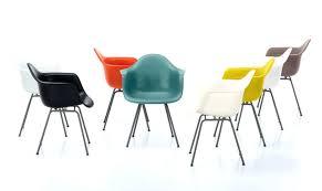 chaise visiteur bureau chaise visiteur bureau fauteuil dax eames chez issima chaise de