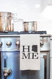 modern day kitchen bringing the pot luck to back to modern day life for a fun dinner