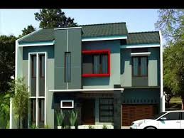 home design on youtube sophisticated small house design youtube contemporary simple