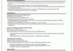 Best Format For Resumes by Wondrous Best Format For Resume 8 3 Formats Which One Works For