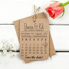 save the date calendar winter wedding save the dates uk ideas winter weddings
