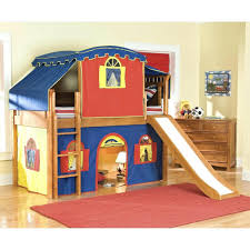 beds bedroom sets girls bunk beds slides adults twin full stairs