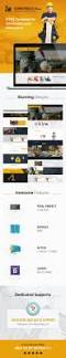 construct press construction and renovation html template by