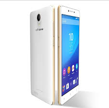 white rom android afrione gravity z1 5 0 2gb 16gb rom android 6 0 8mp 5mp