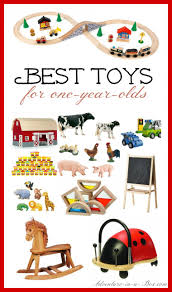 drawing gifts for 2 year olds alltoys for