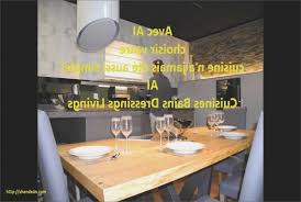 cuisiniste grenoble inspirational cuisiniste grenoble beautiful hostelo