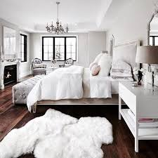 Best Color For Bedroom Best 25 Fancy Bedroom Ideas On Pinterest Fancy Houses Fancy M