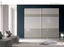 Modern File Cabinet Bedroom Classy Modern File Cabinet Ikea Storage Cabinets For