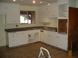 how to replace kitchen cabinets yourself edgarpoe net