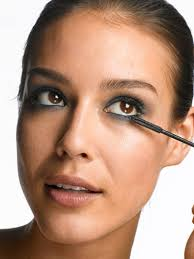 best eye makeup tricks for every eye more com