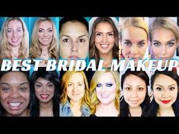 makeup artist in la best bridal makeup hair amazing makeup artist hairstylist in