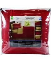 Mainstays Bedding Sets Amazing Deals To Ring In The New Year Mainstays Bedding Sets