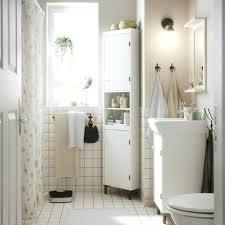 Ikea Hemnes Bathroom Vanity Ikea Bathroom Cabinets Smll Bthroom Cbinet Wsh Bsin Cbinet Nd Ikea